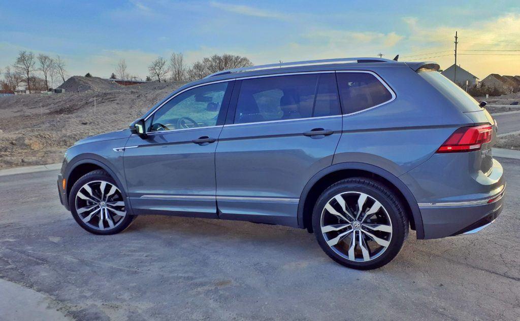 2020 VW Tiguan 2 1