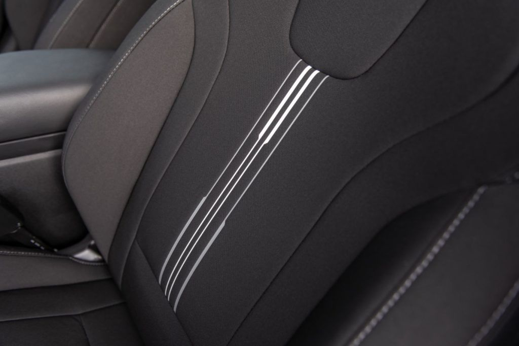 2021 Hyundai Elantra 4