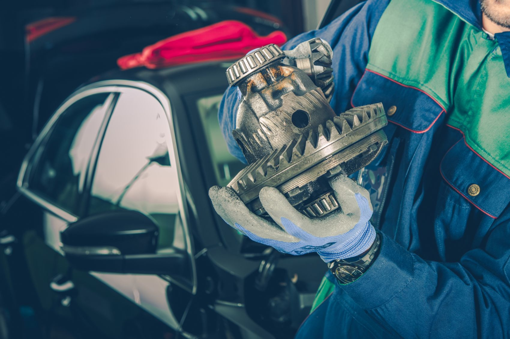 OEM vs. Aftermarket Parts: What Are The Differences & Which One Should You Buy?