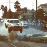 Gone in 60 Seconds 1974
