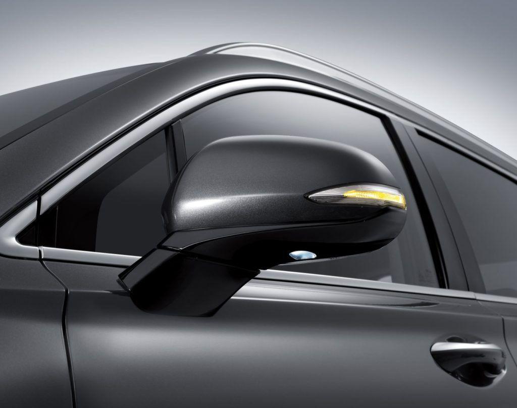 2020 Hyundai Santa Fe 8