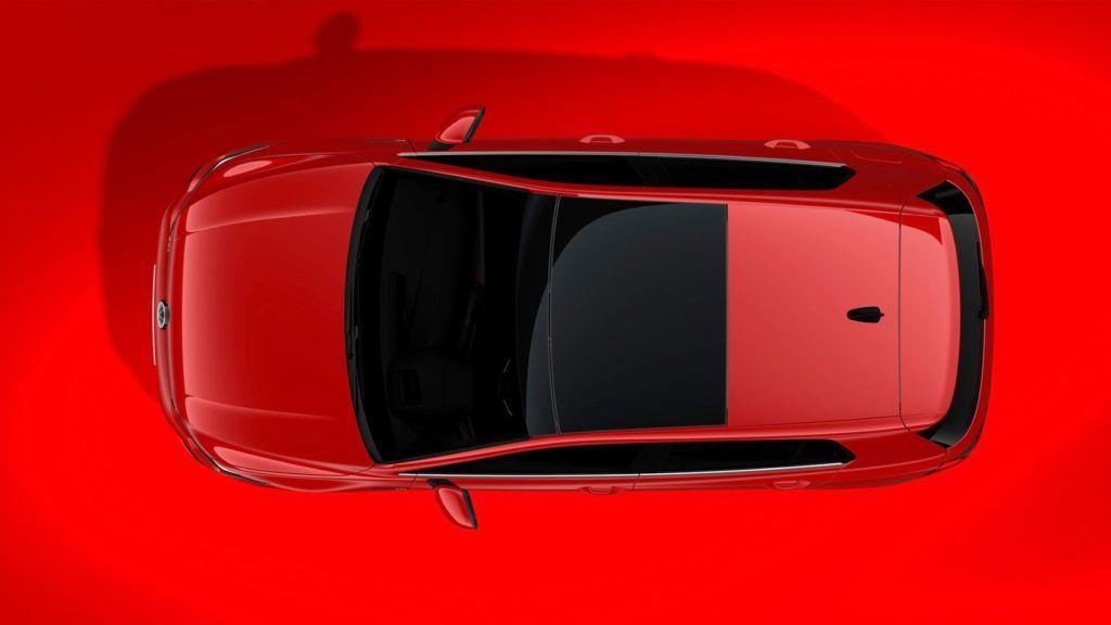 Volkswagen Golf GTI 28