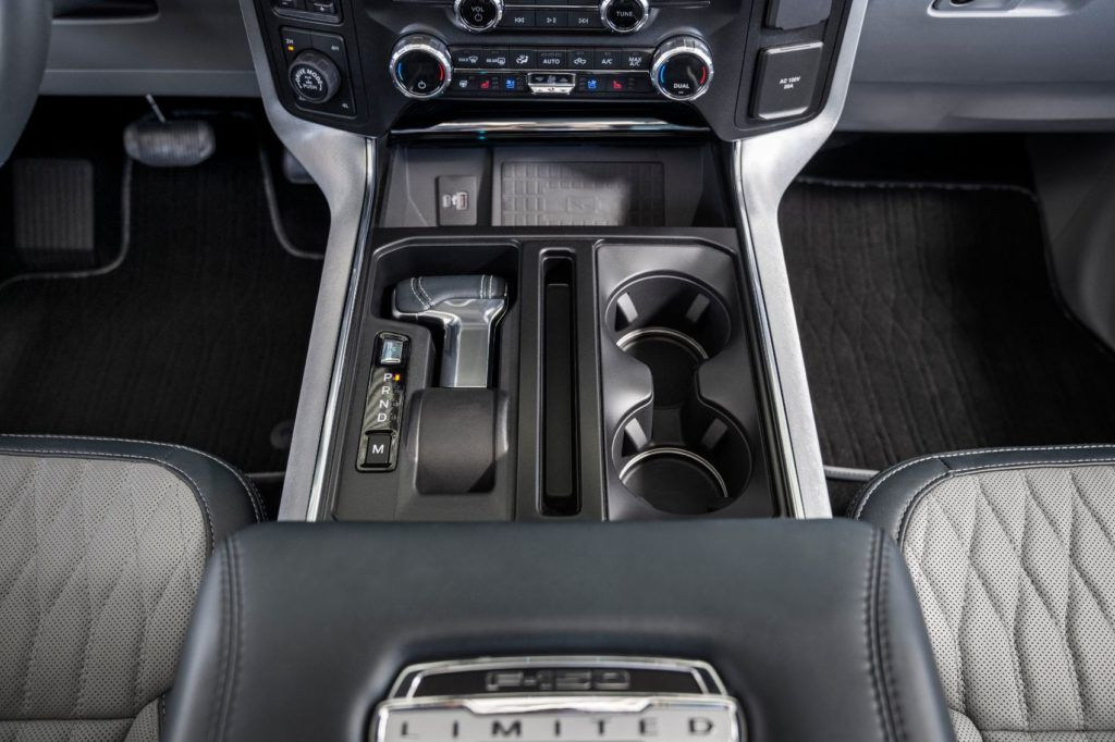 2021 Ford F 150 34