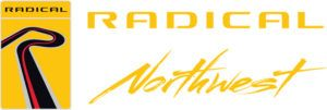 Radical-Sportscars-logo