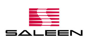 Saleen-Automotive-Logo