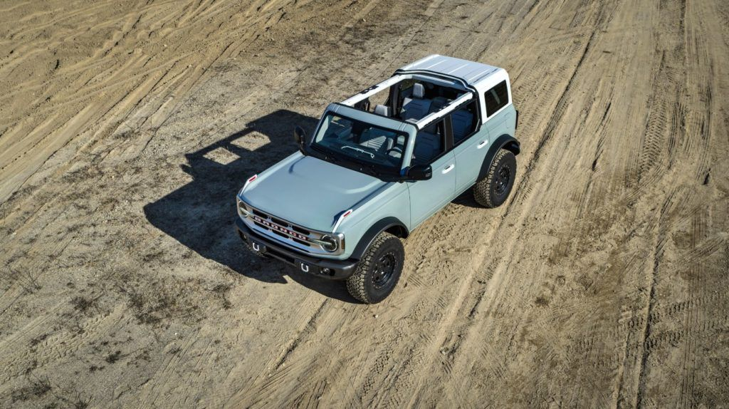 2021 Ford Bronco 7 1