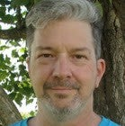 Michael Turashoff