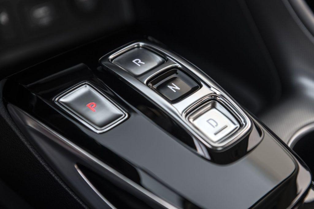 2020 Hyundai Sonata Hybrid 3