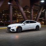 2020 VW Arteon SEL Premium R Line 10