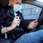 COVID 19 Car Insurance