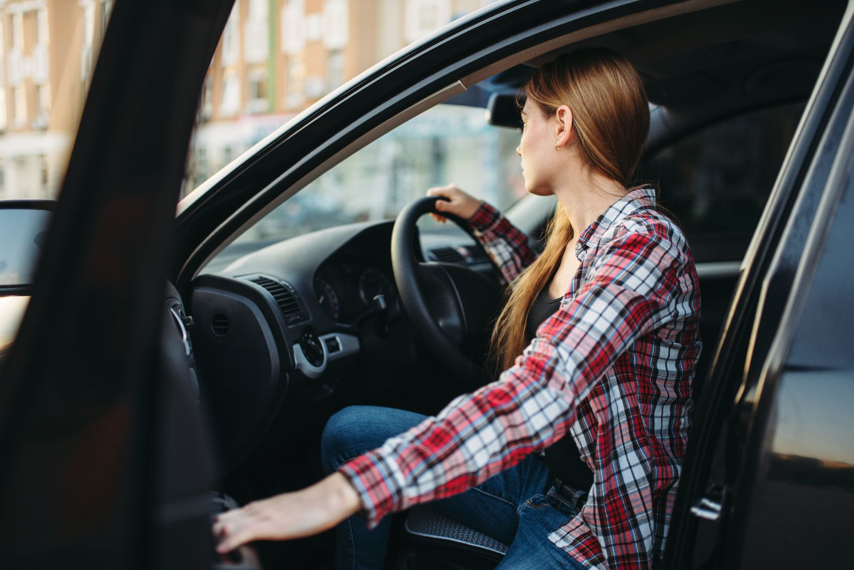 The 65 Best Used Cars For Teenagers According To Consumer Reports Iihs