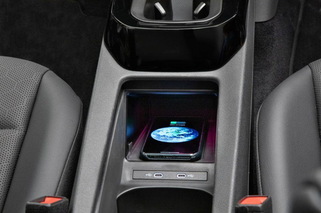 2021 Volkswagen ID 5