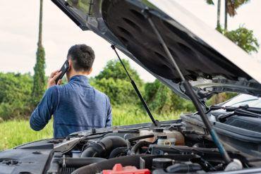 liberty auto protection