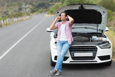 nationwide insurance reviews