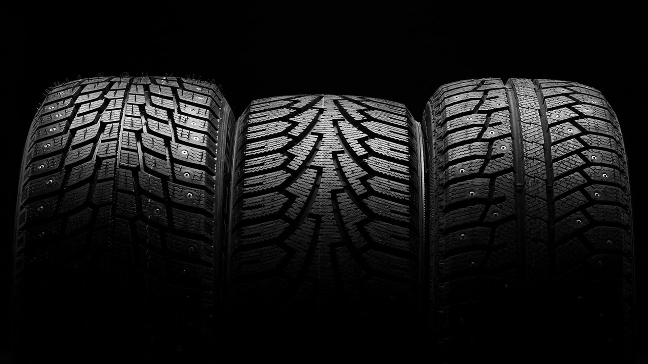 Buyer's Guide to the Best Tires (2020)