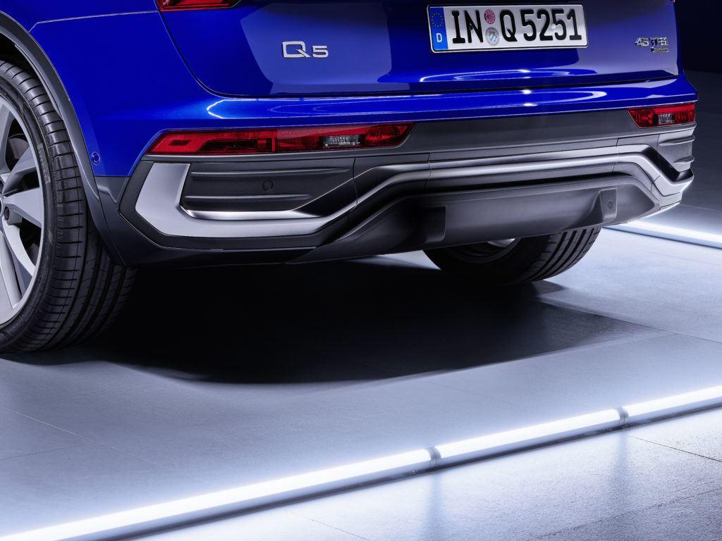 Audi Q5 Sportback 33