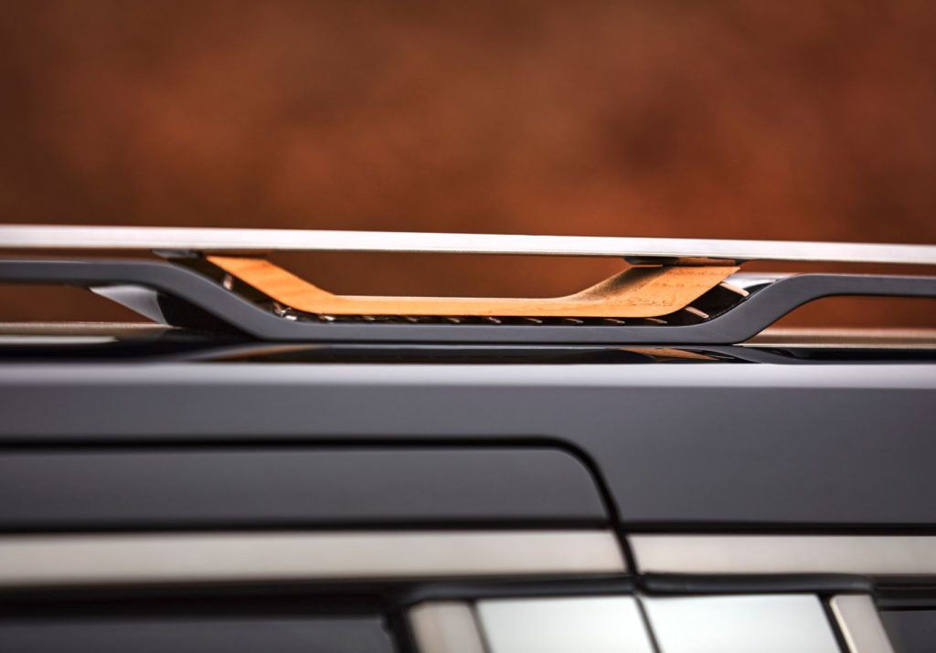 Jeep Grand Wagoneer Concept 24