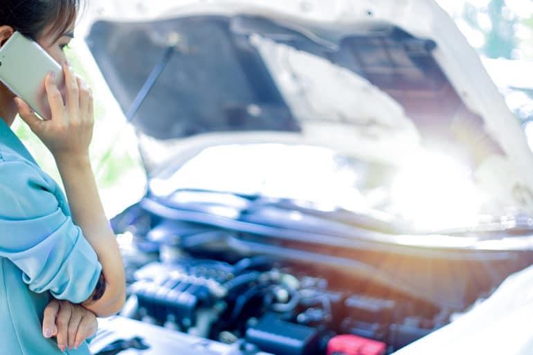 car insurance colorado