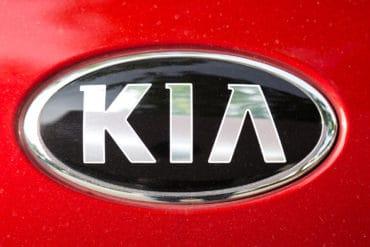 kia extended warranty