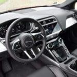 jaguar extended warranty