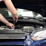american auto repair coverage