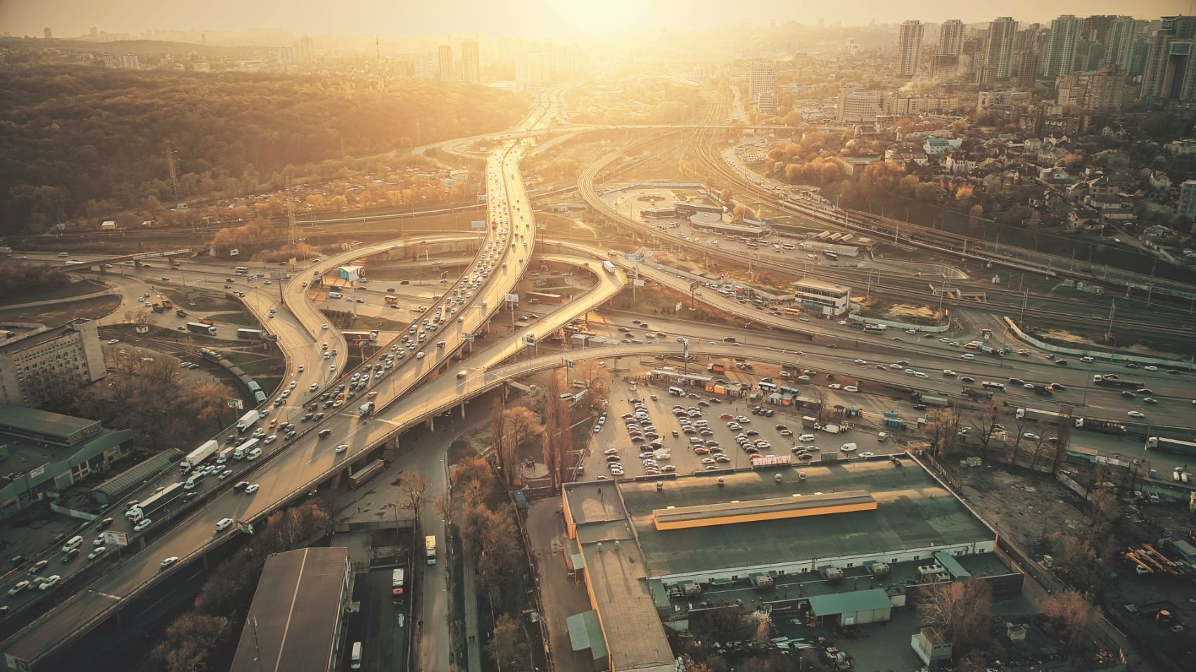 Three Important Trends Shaping The Automotive Ecosystem In 2021