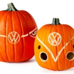VW Pumpkins V2