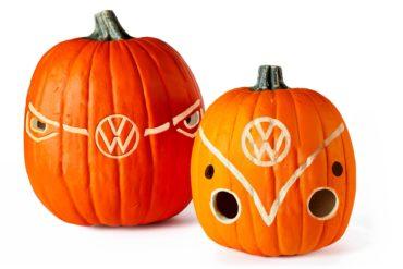VW Pumpkins V2