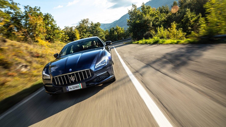 2021-Maserati-Quattroporte-SQ4-GranLusso