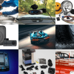 Automoblog Black Friday Banner