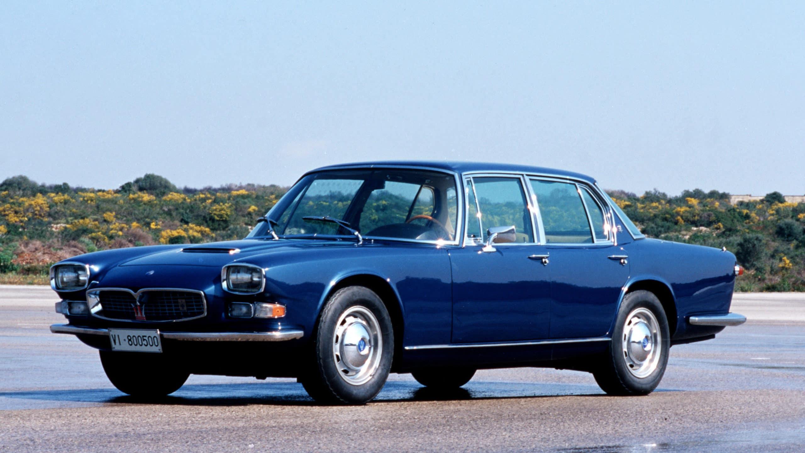 Maserati Quattroporte Gen 1 1 edited scaled