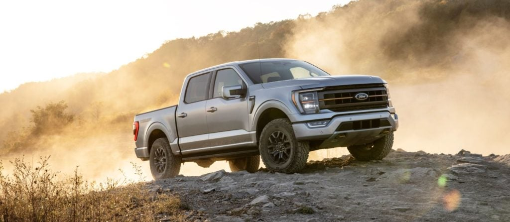 2021 Ford F 150 Tremor 02