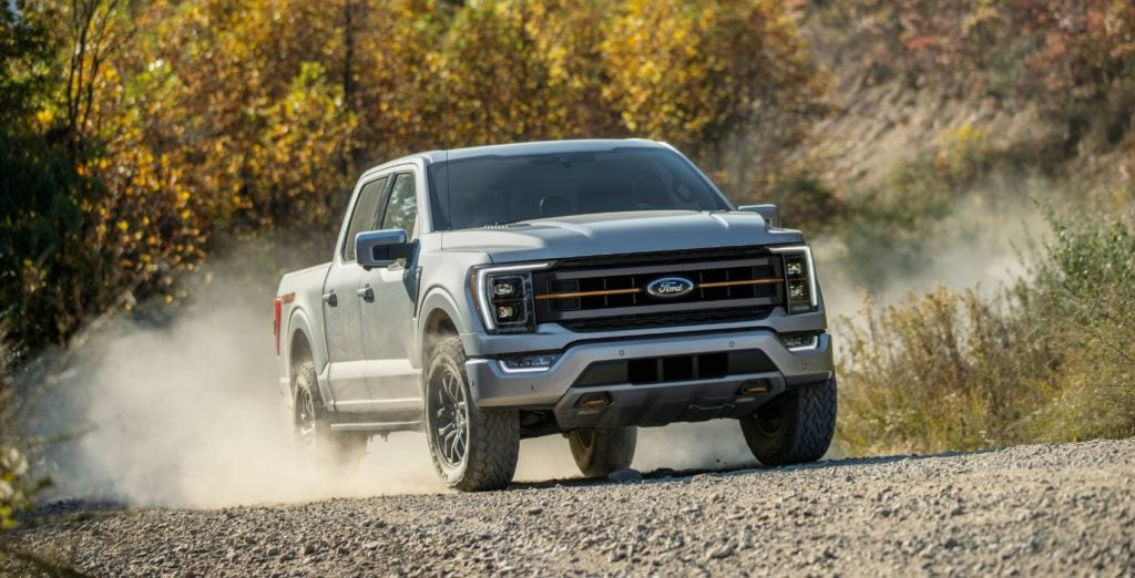 2021 Ford F 150 Tremor 03