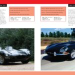 365 Sports Cars You Must Drive 1