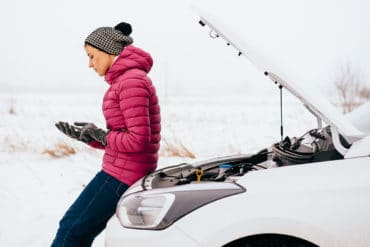 metlife auto insurance