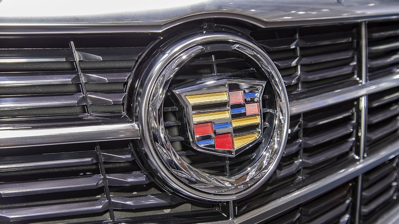 Should You Get a Cadillac Extended Warranty?