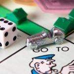 Car Monopoly 2