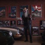 Magnus Walker Porsche Garage e1608253830834