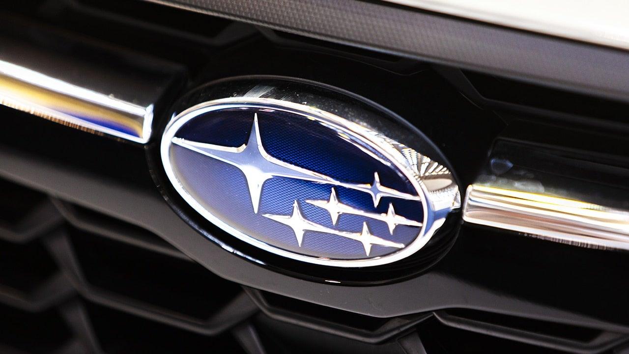 Is A Subaru Extended Warranty Worth It 2021