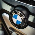 bmw maintenance cost