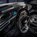Cadillac LYRIQ 0021