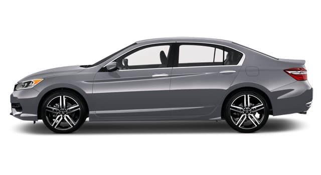 2017-Honda-Accord-Sedan
