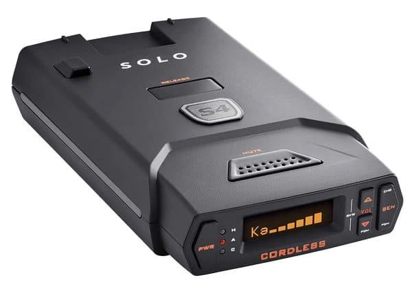 Escort-Solo-S4