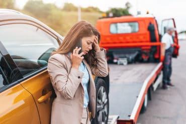 delta auto protect reviews