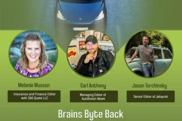Brains Byte Back 2
