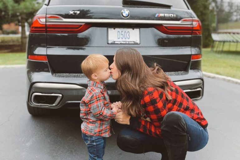 The Car Mom 5 scaled e1616447736768