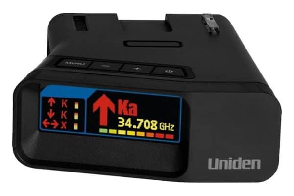 Uniden-R7