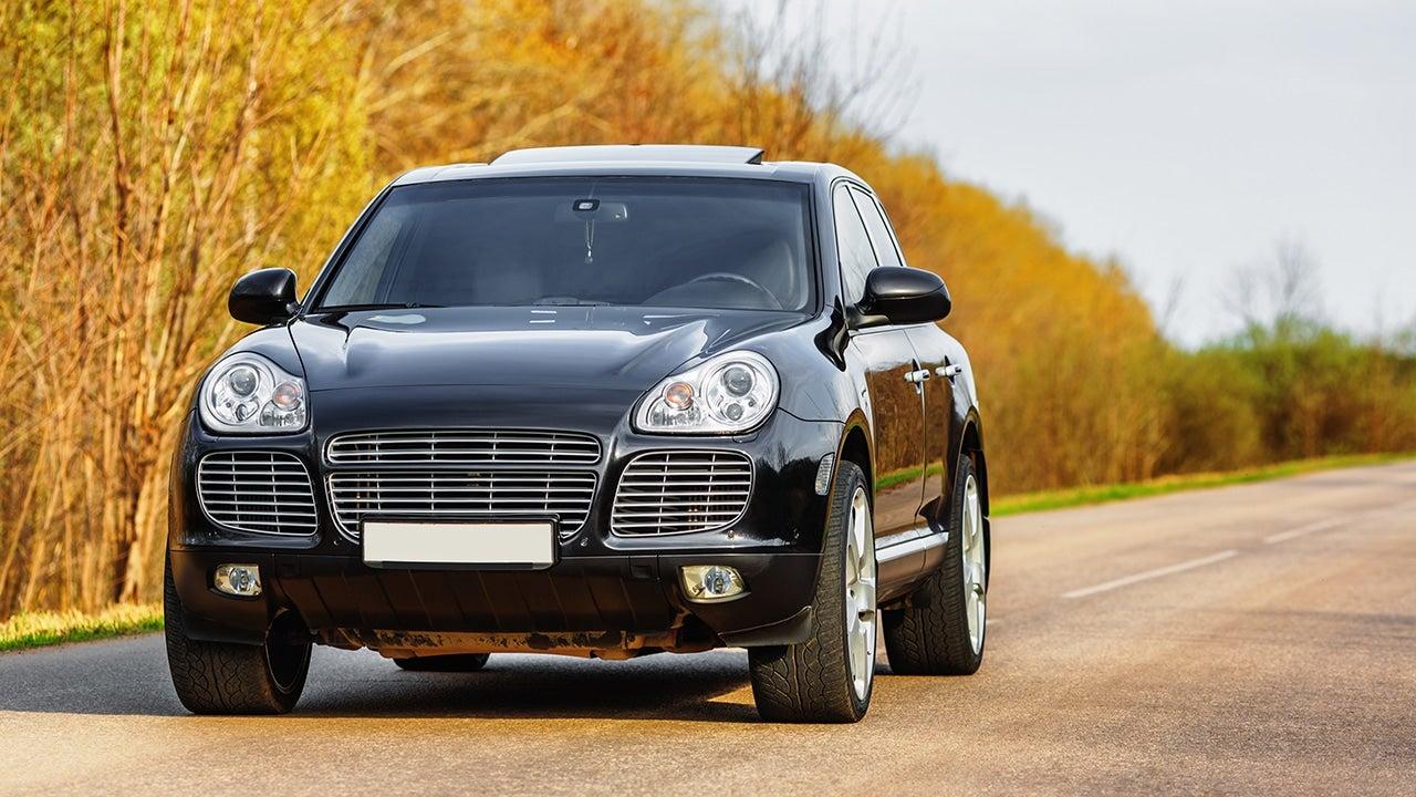 national auto care warranty