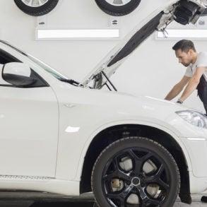 vehicleone warranty