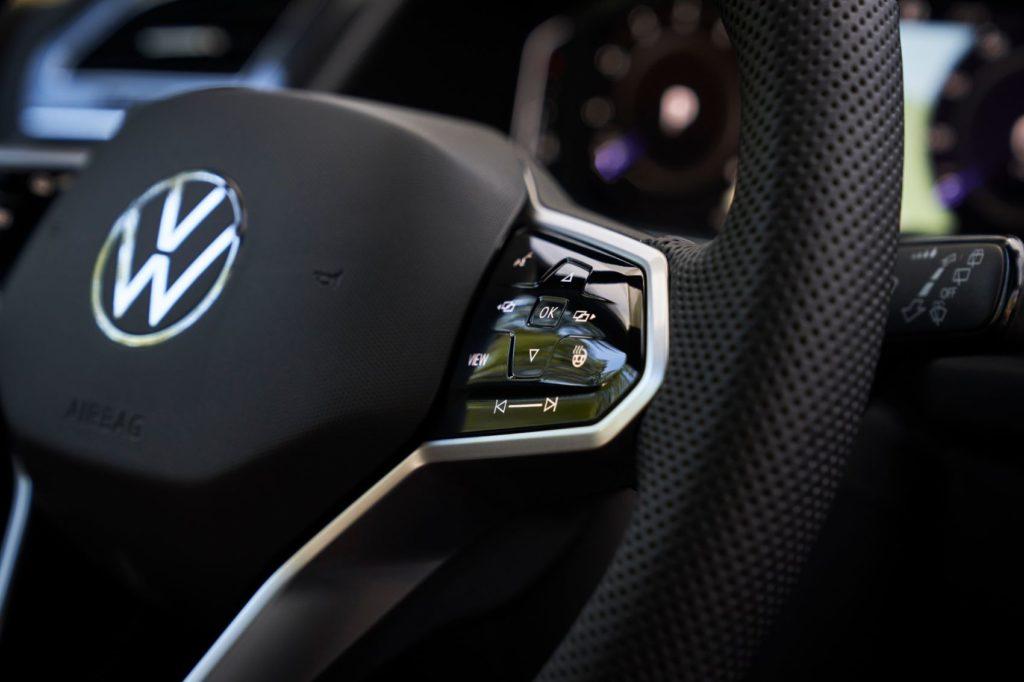 2022 VW Tiguan 15